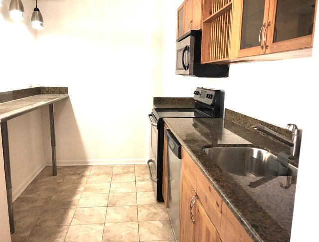 2 Bedrooms, Buena Park Rental in Chicago, IL for $1,750 - Photo 2