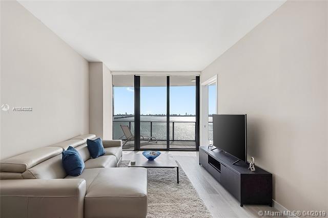 2 Bedrooms, Broadmoor Rental in Miami, FL for $4,450 - Photo 2