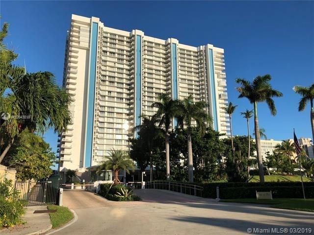 2 Bedrooms, Village of Key Biscayne Rental in Miami, FL for $3,750 - Photo 1
