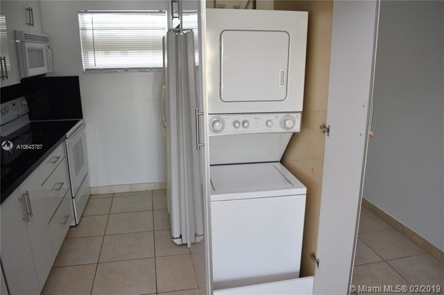 2 Bedrooms, Flamingo - Lummus Rental in Miami, FL for $2,150 - Photo 1