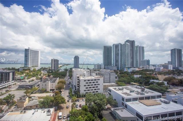 2 Bedrooms, Midtown Miami Rental in Miami, FL for $2,850 - Photo 1