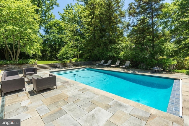 7 Bedrooms, Spring Valley Rental in Washington, DC for $16,000 - Photo 2