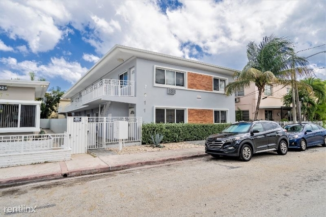 1 Bedroom, Altos Del Mar South Rental in Miami, FL for $1,375 - Photo 1