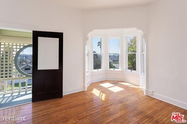 1 Bedroom, Angelino Heights Rental in Los Angeles, CA for $3,400 - Photo 2