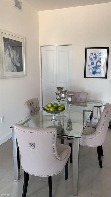 2 Bedrooms, East Little Havana Rental in Miami, FL for $2,203 - Photo 2