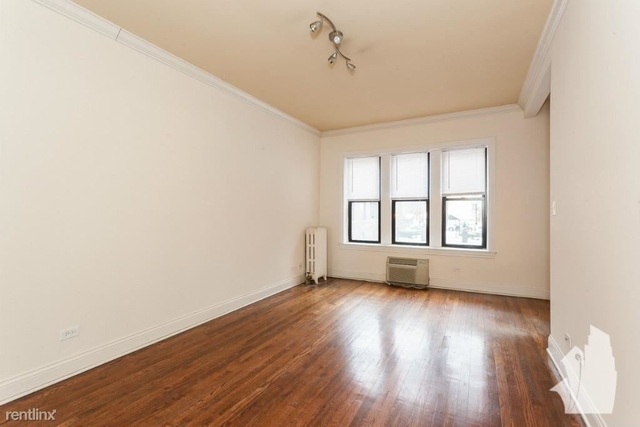 1 Bedroom, Lake View East Rental in Chicago, IL for $1,595 - Photo 2