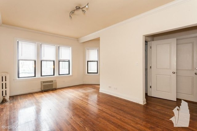 1 Bedroom, Lake View East Rental in Chicago, IL for $1,595 - Photo 1