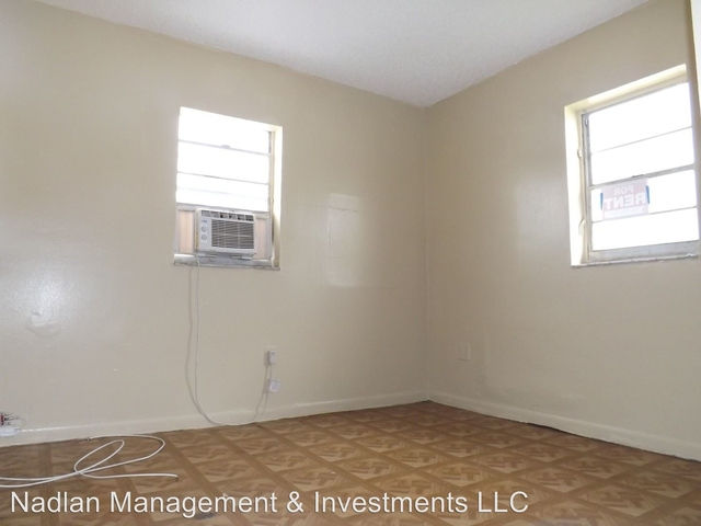 2 Bedrooms, Overtown Rental in Miami, FL for $1,250 - Photo 2