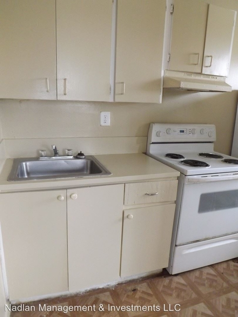 2 Bedrooms, Overtown Rental in Miami, FL for $1,250 - Photo 1