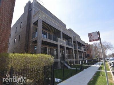 2 Bedrooms, West De Paul Rental in Chicago, IL for $3,350 - Photo 1