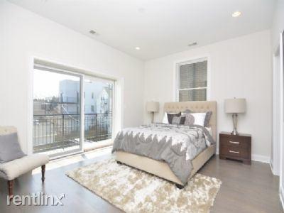 2 Bedrooms, West De Paul Rental in Chicago, IL for $3,350 - Photo 2