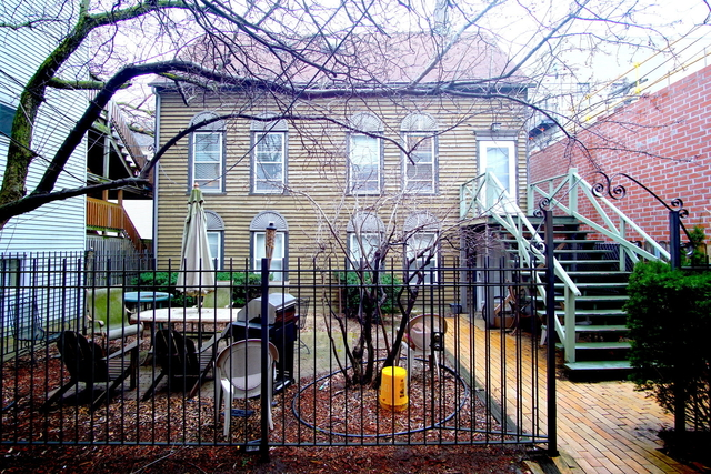 3 Bedrooms, Lakeview Rental in Chicago, IL for $2,900 - Photo 1