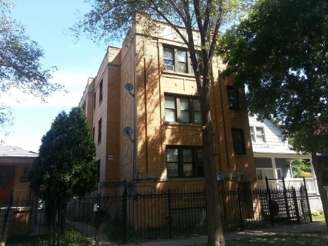 2 Bedrooms, Logan Square Rental in Chicago, IL for $900 - Photo 1