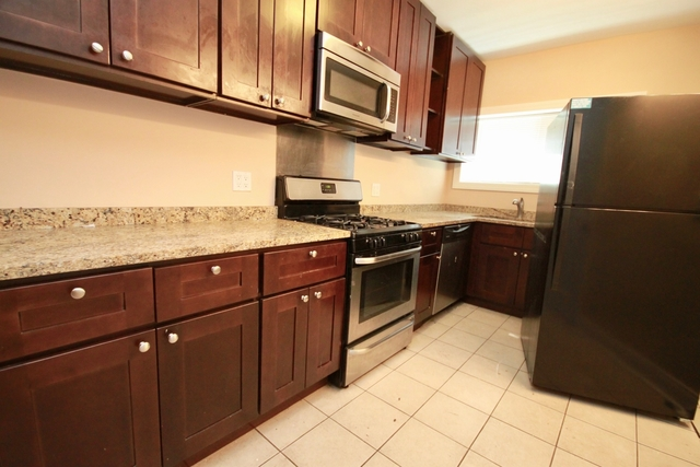 2 Bedrooms, Logan Square Rental in Chicago, IL for $1,605 - Photo 2