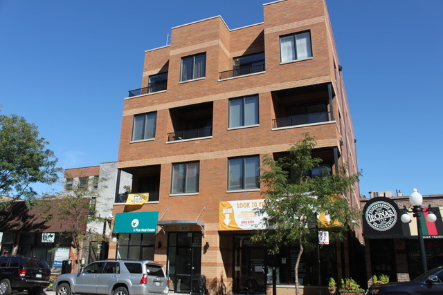 3 Bedrooms, Lakeview Rental in Chicago, IL for $3,500 - Photo 1