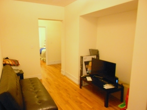 3 Bedrooms, Medical Center Area Rental in Boston, MA for $3,595 - Photo 2
