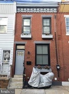 2 Bedrooms, Queen Village - Pennsport Rental in Philadelphia, PA for $1,800 - Photo 1