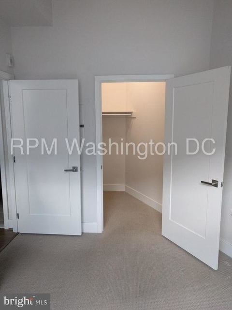 1 Bedroom, Southwest - Waterfront Rental in Washington, DC for $2,200 - Photo 2
