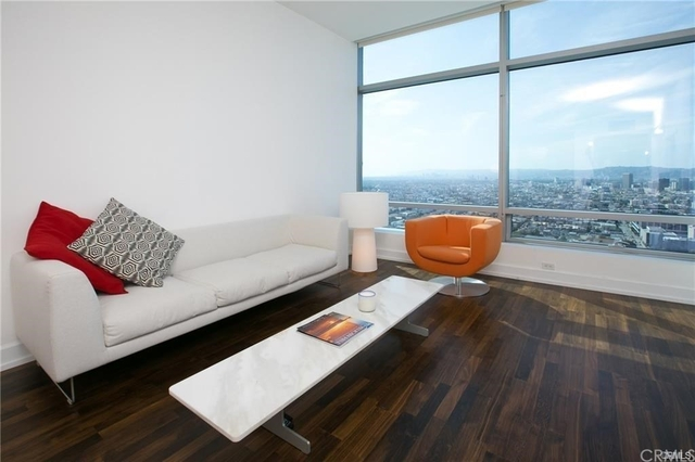 1 Bedroom, Fashion District Rental in Los Angeles, CA for $5,100 - Photo 2