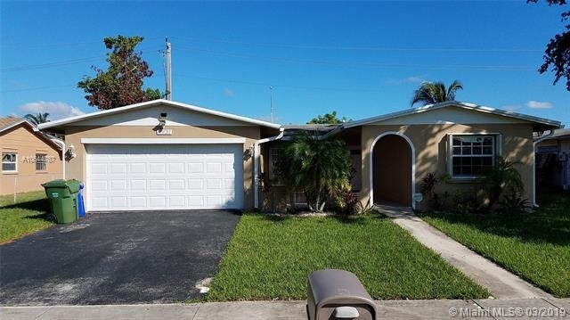 4 Bedrooms, Rainbow Lakes Rental in Miami, FL for $2,550 - Photo 1