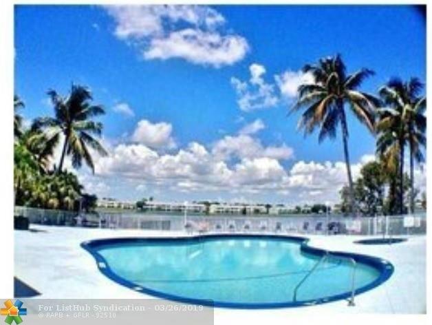 2 Bedrooms, Oriole Estates Rental in Miami, FL for $1,450 - Photo 1
