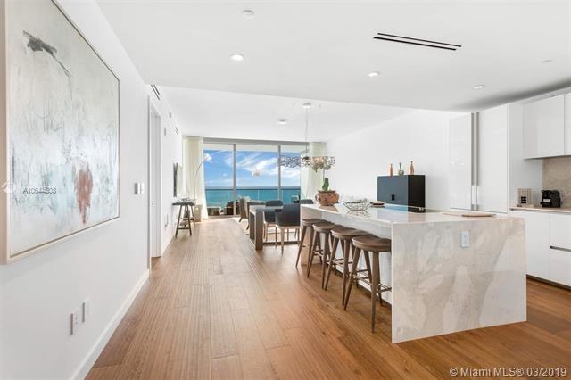 1 Bedroom, Bal Harbor Ocean Front Rental in Miami, FL for $15,000 - Photo 2