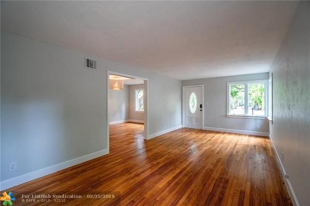 3 Bedrooms, River Oaks Rental in Miami, FL for $2,600 - Photo 1