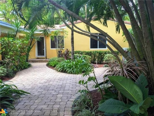 2 Bedrooms, Tarpon River Rental in Miami, FL for $2,700 - Photo 1