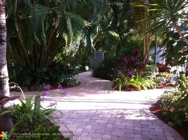 2 Bedrooms, Tarpon River Rental in Miami, FL for $2,700 - Photo 2