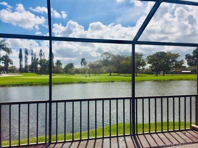 3 Bedrooms, Pembroke Lakes Rental in Miami, FL for $2,350 - Photo 1