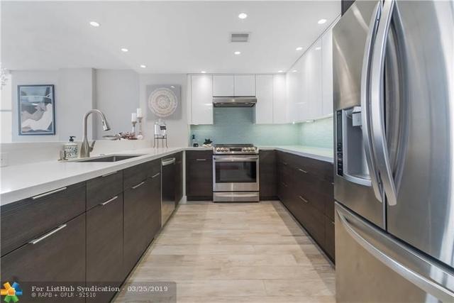 2 Bedrooms, Hillsboro Beach Rental in Miami, FL for $4,750 - Photo 2