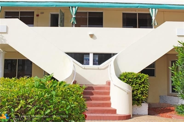 1 Bedroom, East Fort Lauderdale Rental in Miami, FL for $1,450 - Photo 2