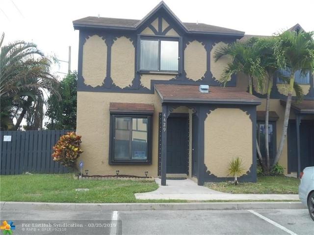 2 Bedrooms, Springtree Lakes Rental in Miami, FL for $1,800 - Photo 1