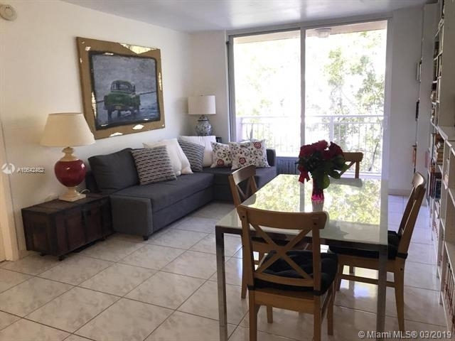 1 Bedroom, Belle View Rental in Miami, FL for $1,650 - Photo 1