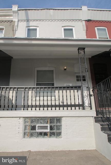 2 Bedrooms, Grays Ferry Rental in Philadelphia, PA for $1,275 - Photo 1