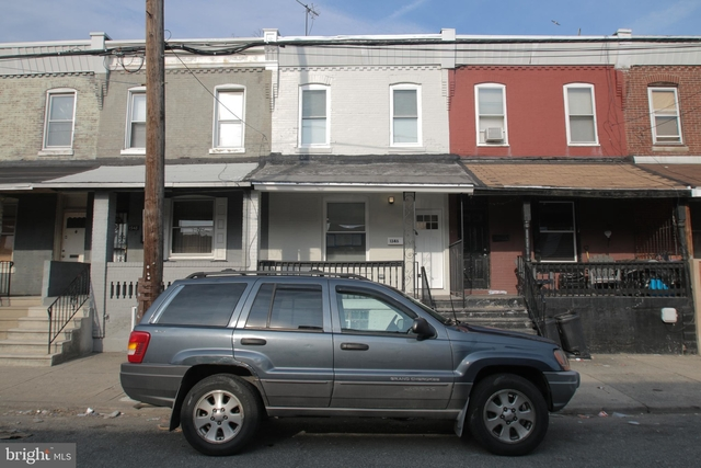 2 Bedrooms, Grays Ferry Rental in Philadelphia, PA for $1,275 - Photo 2
