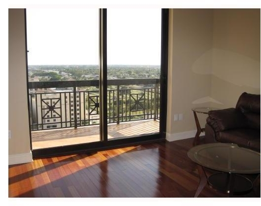 2 Bedrooms, Downtown West Palm Beach Rental in Miami, FL for $2,775 - Photo 2
