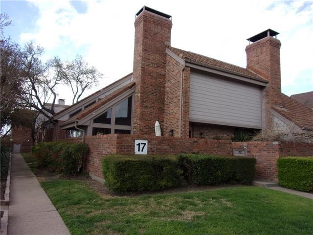 2 Bedrooms, North Central Dallas Rental in Dallas for $1,595 - Photo 1