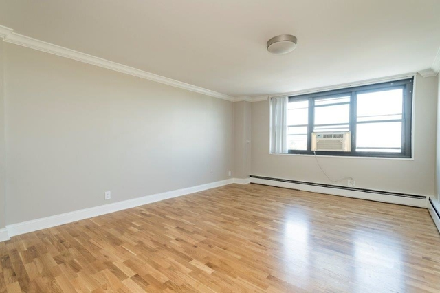 1 Bedroom, Telegraph Hill Rental in Boston, MA for $2,570 - Photo 1