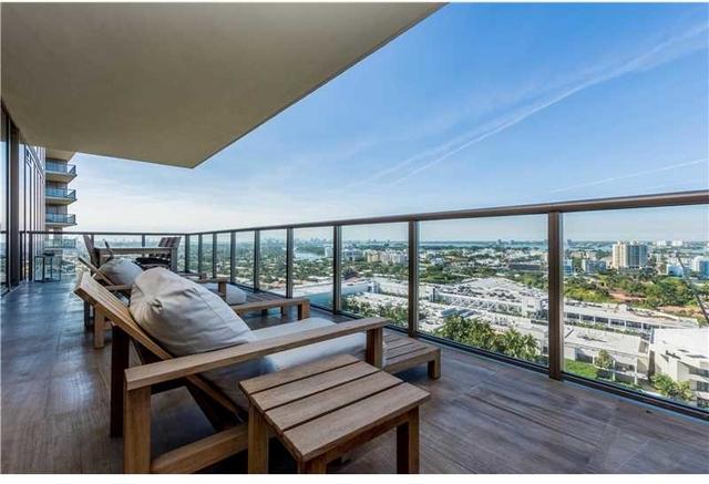 3 Bedrooms, Bal Harbor Ocean Front Rental in Miami, FL for $13,000 - Photo 1