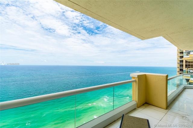 3 Bedrooms, Gulf Stream Park Rental in Miami, FL for $12,000 - Photo 1