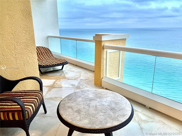 3 Bedrooms, Gulf Stream Park Rental in Miami, FL for $15,000 - Photo 1