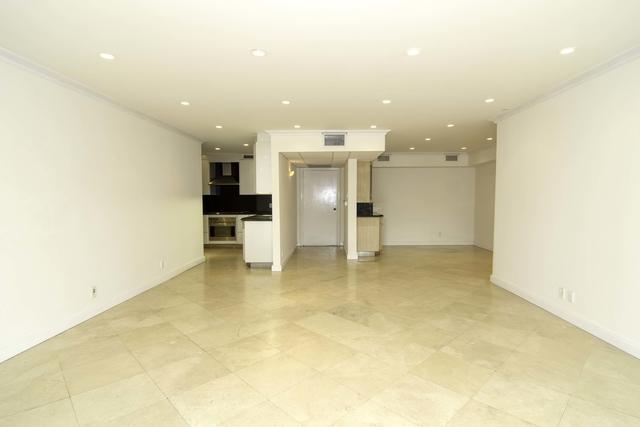 1 Bedroom, Westwood Rental in Los Angeles, CA for $2,900 - Photo 2