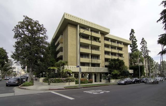 1 Bedroom, Westwood Rental in Los Angeles, CA for $2,900 - Photo 1