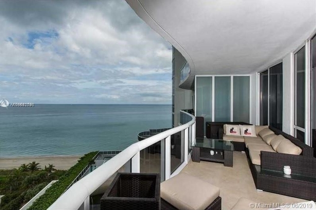 2 Bedrooms, Tatum's Ocean Beach Park Rental in Miami, FL for $6,500 - Photo 1