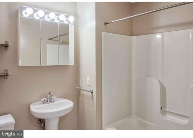 1 Bedroom, University City Rental in Philadelphia, PA for $2,011 - Photo 2