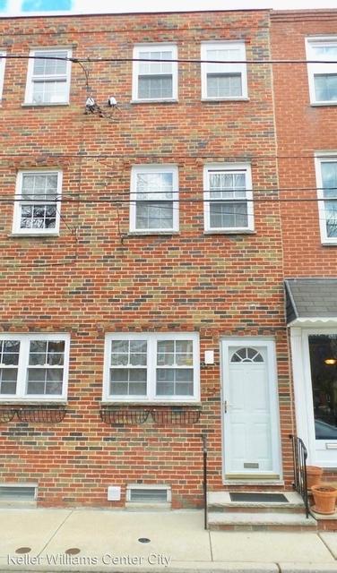2 Bedrooms, Bella Vista - Southwark Rental in Philadelphia, PA for $1,750 - Photo 1