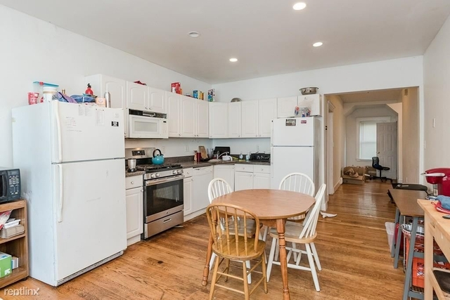 11 Bedrooms, Chestnut Hill Rental in Boston, MA for $10,200 - Photo 1