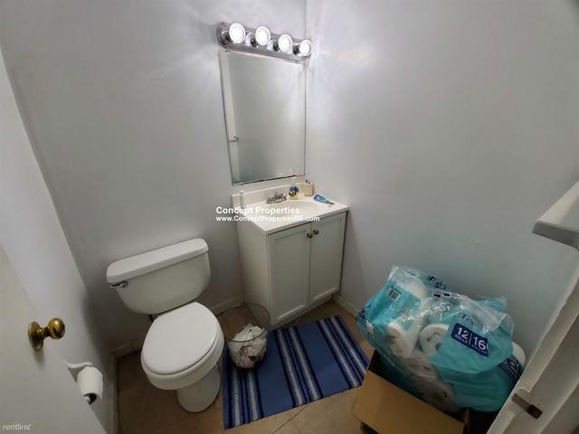 3 Bedrooms, Bay Village Rental in Boston, MA for $4,275 - Photo 1