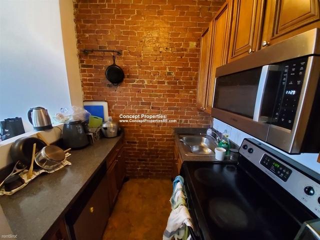 3 Bedrooms, Bay Village Rental in Boston, MA for $4,275 - Photo 2